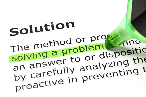 solution-definition9